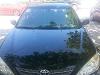Foto Toyota Camry 2003 versión de lujo