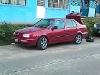 Foto Volkswagen Jetta Otra 1994