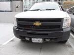 Foto Chevrolet Silverado 2500 Pick Up 2012 100000