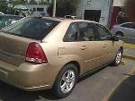 Foto Vendo Vagoneta Hatchback Malibu Max 2005 $...