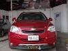 Foto Chevrolet Captiva D 5p Sport aut aa V6 R17