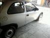 Foto Chevy 2 puertas mecánicamente muy bueno -99