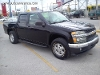 Foto Chevrolet colorado 2005 - chevrolet colorado lt...