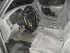 Foto Ford ranger 96 standar electrica 6cil 4.0...