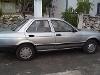 Foto Nissan Tsuru Familiar 1993