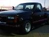 Foto Chevrolet 400ss