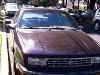 Foto Chrysler Shadow Familiar 1989