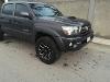 Foto Minera vende camionetas toyota tacoma 2012