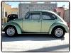 Foto Vendo VW 1995