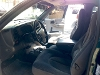 Foto Dodge dakota cabina y media 1due ntilde o todo...