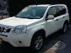 Foto Nissan X-Trail 2014 52271