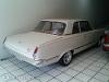 Foto Impecable Valiant Acapulco Coupe 100 Original 1964