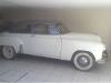 Foto Auto Chevrolet modelo 1950