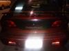 Foto Carro Pontiac Sunfire -99