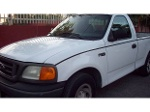 Foto PICK UP F-150 V6 Mod: 2005