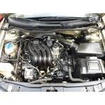 Foto Volkswagen Jetta 2009 Gasolina en venta -...