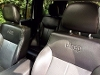 Foto Jeep Liberty SUV 2012