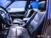 Foto Nissan Pathfinder 2002 5p Le 4x4 Aut Ee Piel A