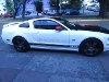 Foto Ford Mustang 2006 84579