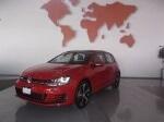 Foto MER1004- - Volkswagen Gti Parking System Rin 18...