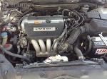 Foto Honda Accord 2003