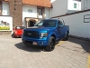 Foto 2014 Ford F-150 Pick Up TREMOR en Venta