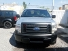 Foto Ford F-150 Pick Up 2012 90000