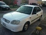 Foto Hyundai Modelo Verna año 2006 en Gustavo a...