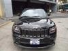 Foto MER834643 - Jeep Grand Cherokee 5p Srt-8 4x4 5.