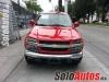 Foto Chevrolet colorado 3.7 pick up crew 4x4 b l5 at...