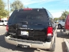 Foto Ford expedition 6,000 dlls
