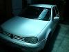 Foto Volkswagen Golf Hatchback 2005