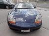 Foto Porsche Boxter 2002 74693