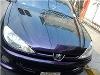 Foto Peugeot 206 cc 1.6