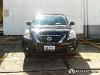 Foto Nissan Versa ADVANCE 2012 en Zitácuaro,...