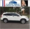 Foto Casas Geo Vende Honda CRV 2011 5 puertas LX...