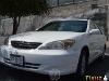 Foto Toyota Camry Familiar 2003