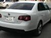 Foto Volkswagen Jetta 2009 sport americano
