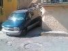 Foto Chevrolet Astro Van Familiar 1999
