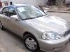 Foto Honda civic crx 2000, excelente estado, 4...