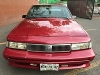 Foto 1993 Chevrolet Cutlass EUROSPORT en Venta