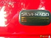 Foto Chevrolet Silverado 2500 Roja 1999