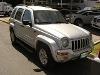 Foto Jeep Liberty 2004 106000