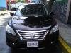 Foto Nissan Sentra 6 vel