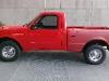 Foto Vendo Ford pick up Ranger 1998