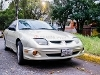 Foto Pontiac Sunfire 2002 275000