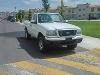 Foto Ford ranger 2009 4 cilindros barata camioneta...