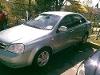 Foto Chevrolet Corsa 2006 Verde Aguamarina