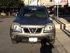 Foto Nissan X Trail SUV 2003