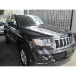 Foto Jeep Grand Cherokee 2013 45257 - Guadalajara